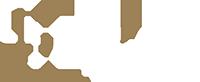 Logo-Horizontal-site